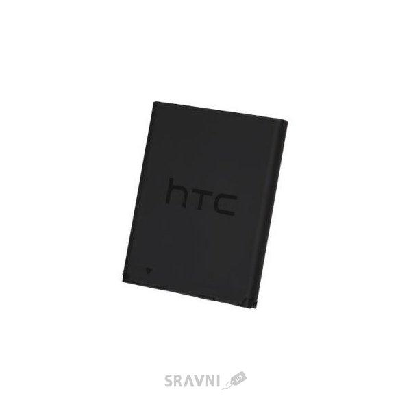 Фото HTC BA S910