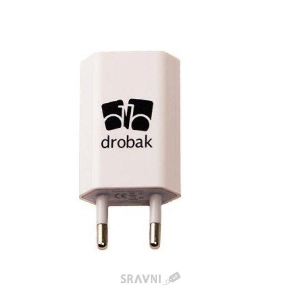 Фото Drobak 218272