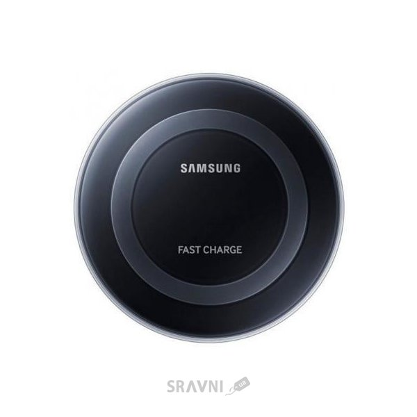 Фото Samsung EP-PN920BBRGRU