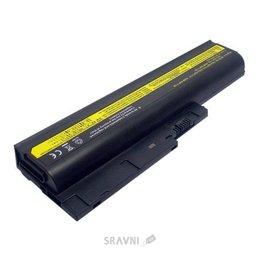 Lenovo 40Y6799