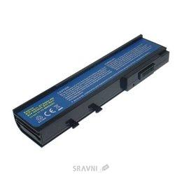 Acer BTP-AQJ1