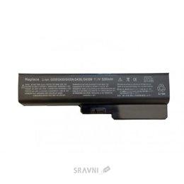 Lenovo 42T4585