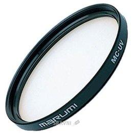 Marumi UV 46mm