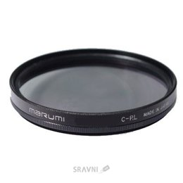 Marumi C-P.L 46mm