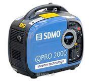 Фото SDMO INVERTER PRO 2000