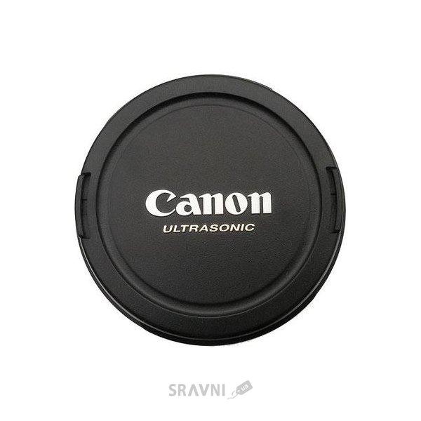 Фото Canon E-52U