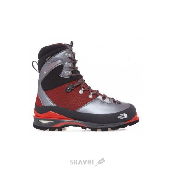 Фото The North Face M Verto S6K GLAC GTX (T0A1PK-KX9)