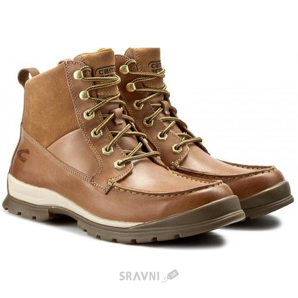 Фото Camel Active Forester (338.12.01)