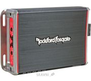 Фото Rockford Fosgate PBR300X4