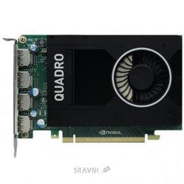 Dell Quadro M2000 4Gb (490-BDER)