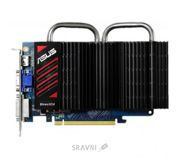 Фото ASUS GeForce GT 730 2Gb (GT730-DCSL-2GD3)