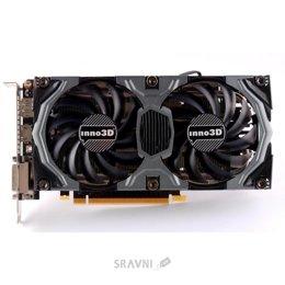 Inno3D N97V-1SDN-M5DSX