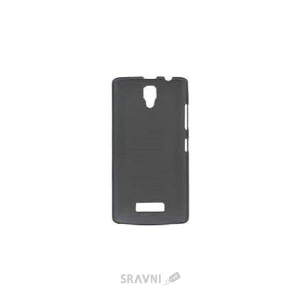 Фото Pro-Case Lenovo A2010 black (PCPCA2010BL)