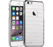 Фото Vouni Trendy Case для iPhone 6/6s Plus Silver