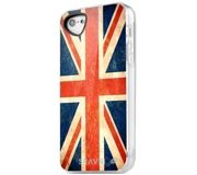 Фото Itskins Phantom for iPhone 5C England (APNP-PHANT-EGLD)