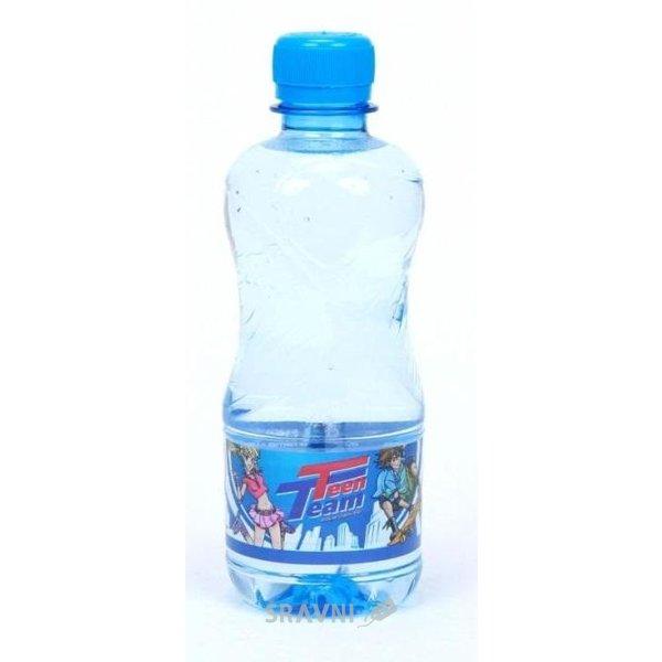 Фото Teen Team Питьевая вода 0,3 л