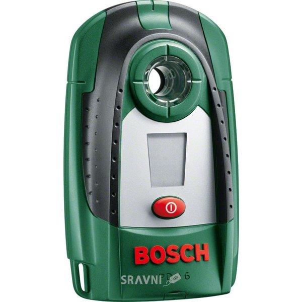 Фото Bosch PDO 6