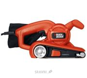 Фото Black&Decker KA86