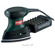 Фото Metabo FMS 200 Intec