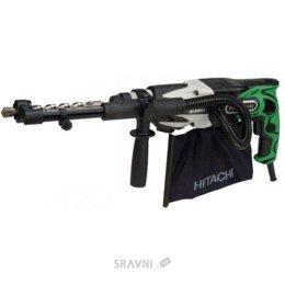Hitachi DH24PD3