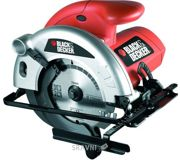 Фото Black&Decker CD601A