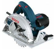 Фото Bosch GKS 65 GCE