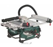 Фото Metabo TS 216 Floor