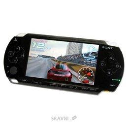 Sony PlayStation Portable