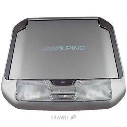 Alpine TMX-R850