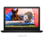 Фото Dell Inspiron 5558 (I557810DDL-T1)