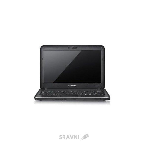 Фото Samsung NP-X120-FA01UA