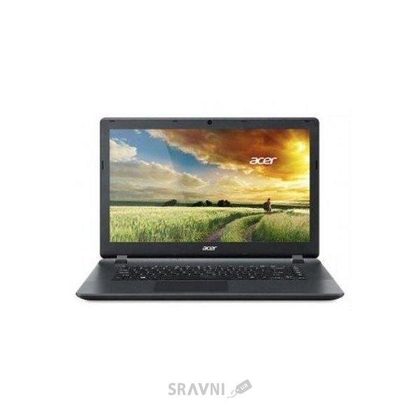 Фото Acer Aspire ES1-522-204W (NX.G2LEU.003)