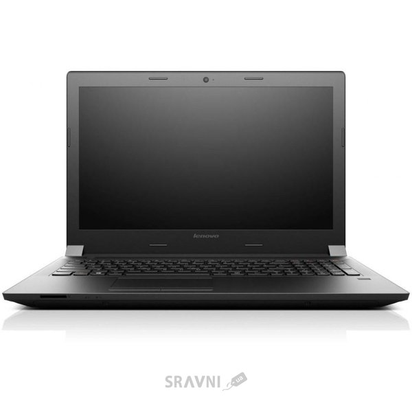 Фото Lenovo IdeaPad B50-80 (80EW05QTPB)