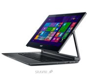 Фото Acer Aspire R7-372T-53XE (NX.G8SEP.004)