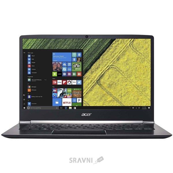 Фото Acer Swift 5 SF514-51-74KL (NX.GLDEU.006)