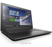 Фото Lenovo Ideapad 310-15 (80SM00SLPB)