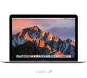Фото Apple MacBook 12 MNYF2