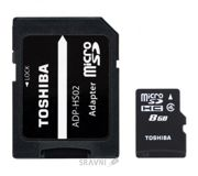 Фото Toshiba THNM102K0080M2