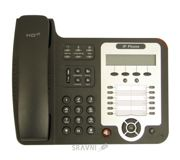 Фото DYNAMIX DW IP Phone/S