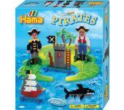 Фото Hama Пираты (3229)