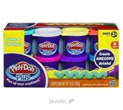Фото Hasbro Play-Doh Plus (A1206)
