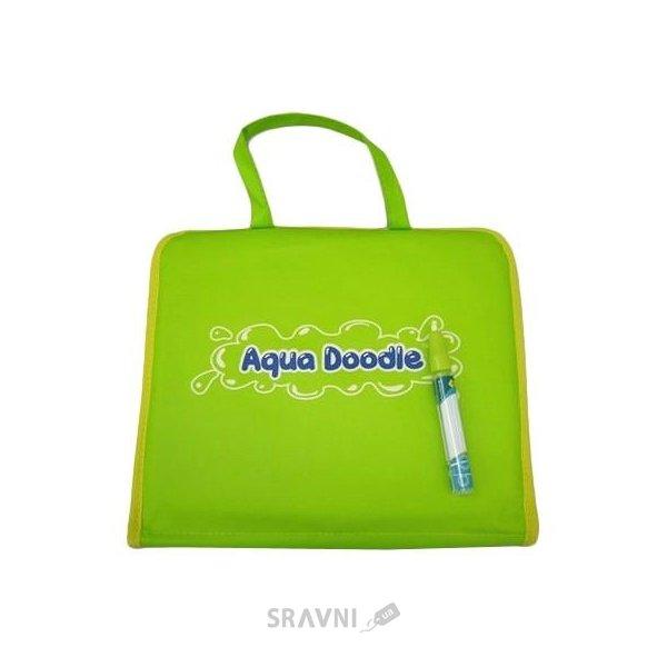 Фото Aqua Doodle Волшебная сумочка 4701