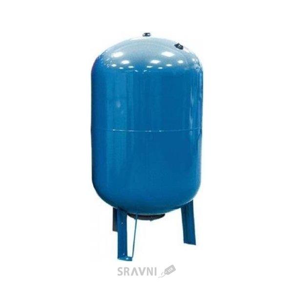 Фото AquaSystem VAV 150л