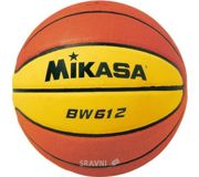 Фото Mikasa BW612