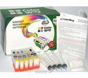 Фото Colorway XP600RC-5.1