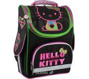 Фото Hello Kitty HK14-501-4K