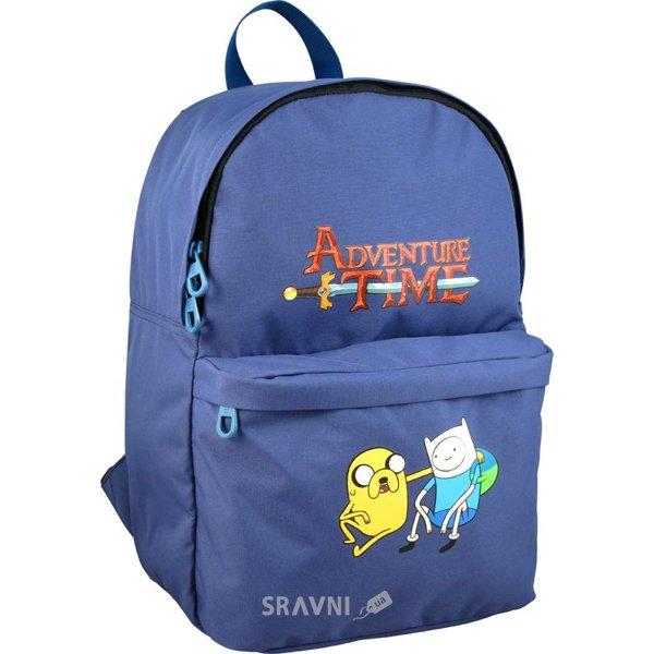 Фото Kite 970 Adventure Time-2 (AT15-970-2M)