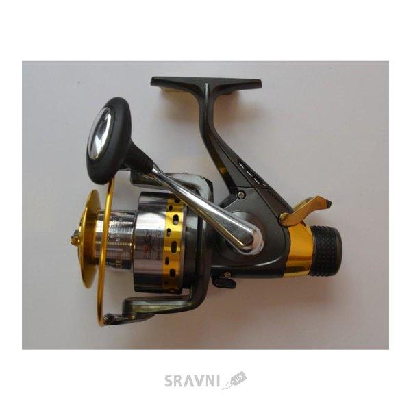 Фото Legend Fishing Gear KTR 6000A