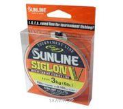 Фото Sunline Siglon V (0.285mm 100m 7.0kg)