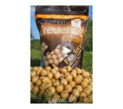 Фото Marukyu Бойлы Credence Fruit Spice 14mm 700g